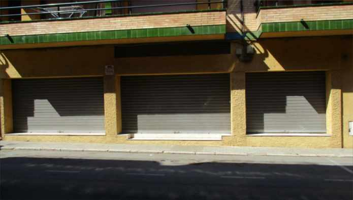 Locales en Palafrugell (35103-0001) - foto0