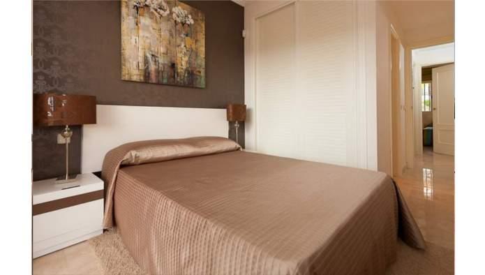 Apartamento en Mijas (M55498) - foto12
