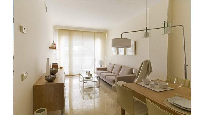 Apartamento en Mijas (M55498) - foto11