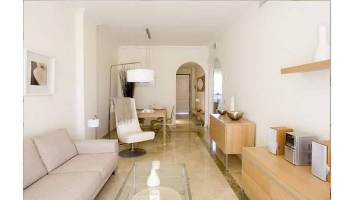 Apartamento en Mijas (M55498) - foto10