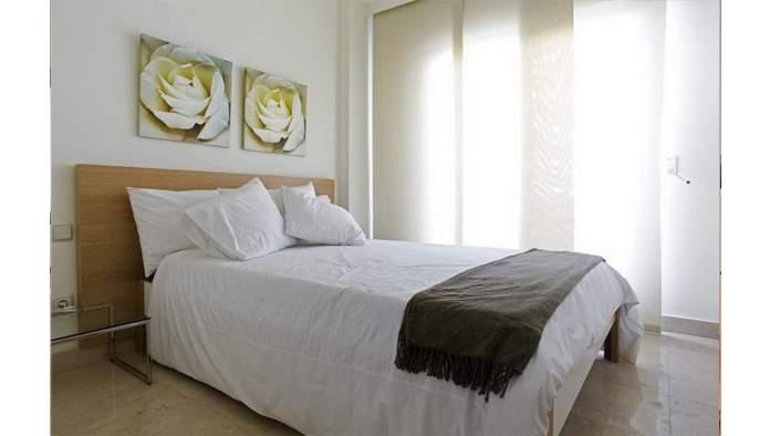 Apartamento en Mijas (M55498) - foto13