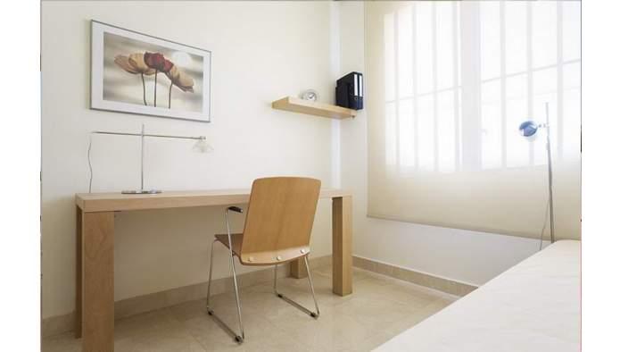 Apartamento en Mijas (M55498) - foto14