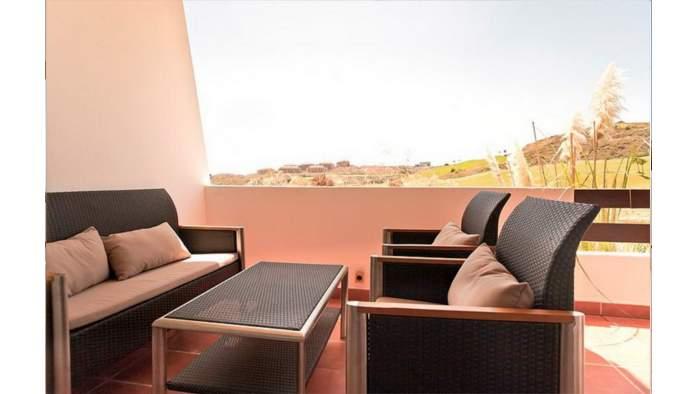 Apartamento en Mijas (M55498) - foto17