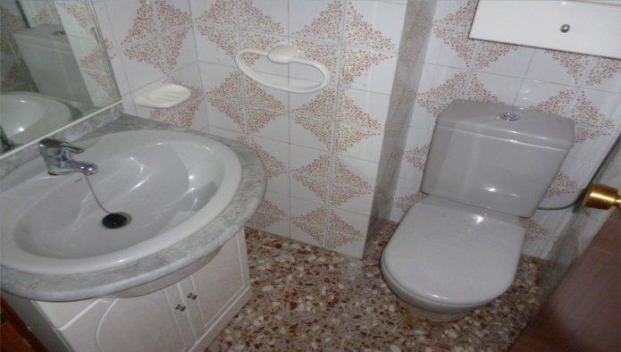 Piso en Gandia (30643-0001) - foto9