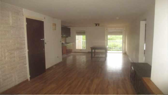 Apartamento en Salou (68588-0001) - foto1