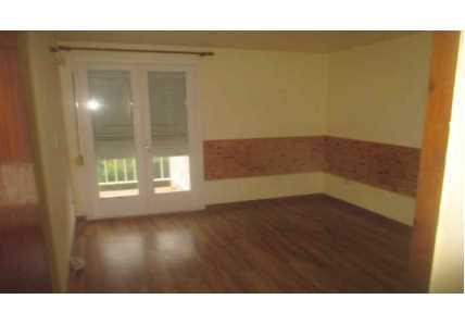 Apartamento en Salou - 1