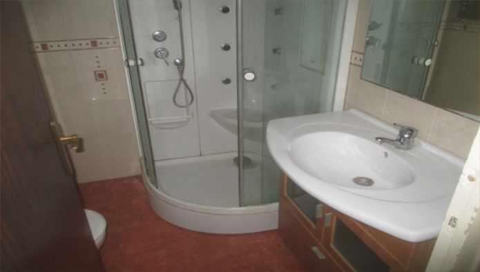 Apartamento en Salou (68588-0001) - foto6