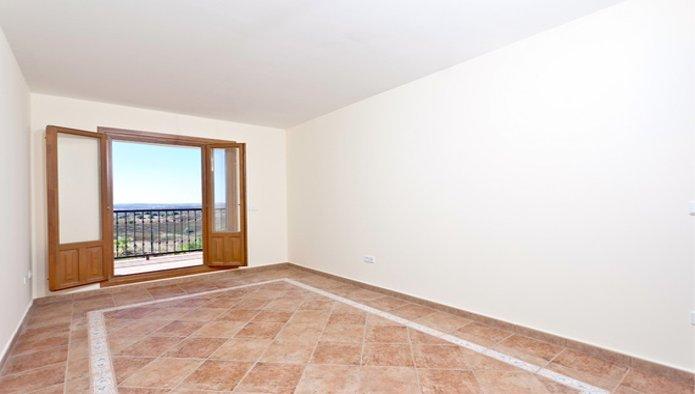 Apartamento en Ayamonte (M64131) - foto1