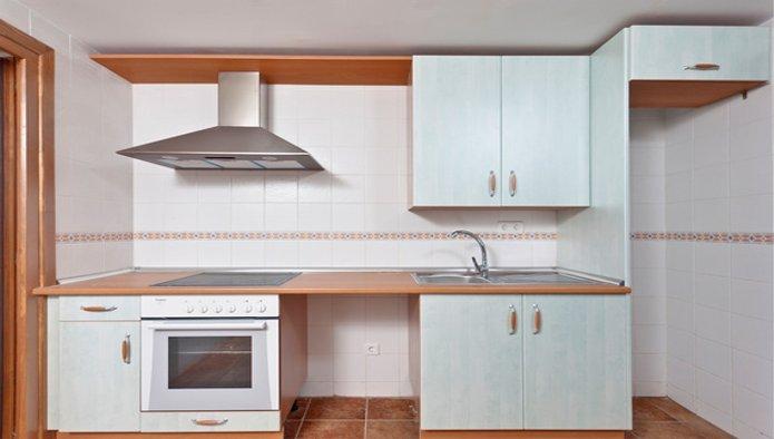 Apartamento en Ayamonte (M64131) - foto3
