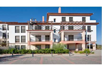 Apartamento en Ayamonte (M64131) - foto7