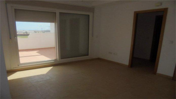 Apartamento en Torre-Pacheco (M61008) - foto3