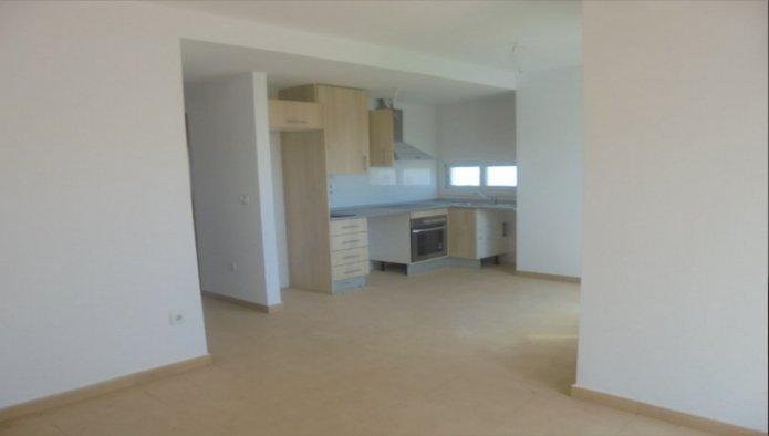 Apartamento en Torre-Pacheco (M61008) - foto5