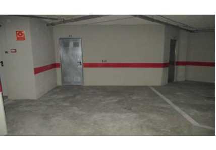 Garaje en Onil - 1