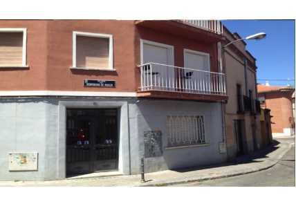 Piso en Madrid (30273-0001) - foto10