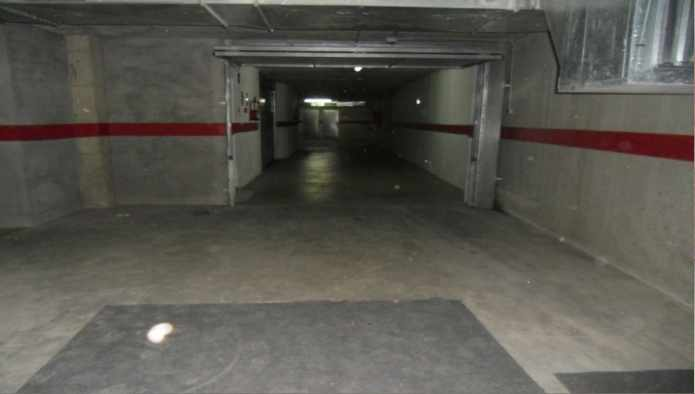 Garaje en Vila-seca (M16143) - foto3