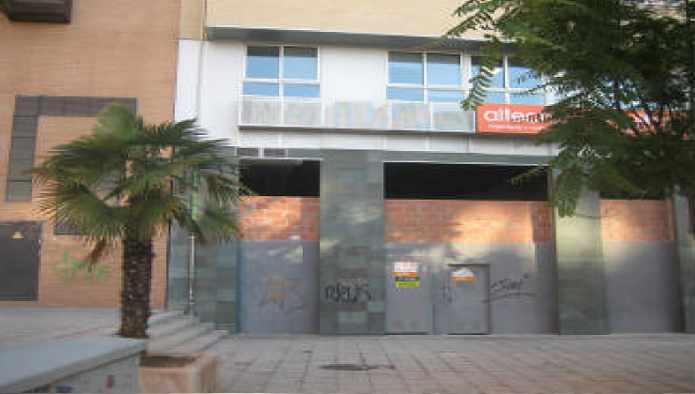 Locales en Alicante/Alacant (Res Oscar Esplá) - foto13