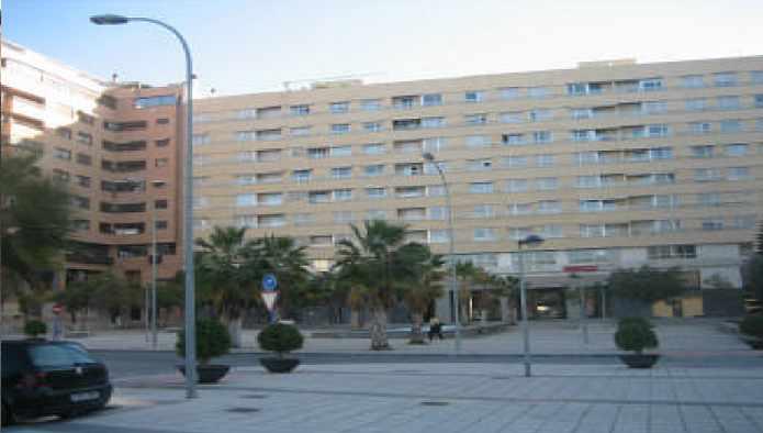 Locales en Alicante/Alacant (Res Oscar Esplá) - foto11