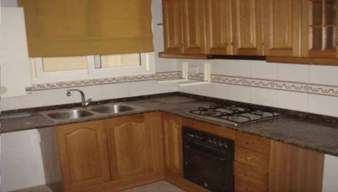 Piso en Esparreguera (42364-0001) - foto5