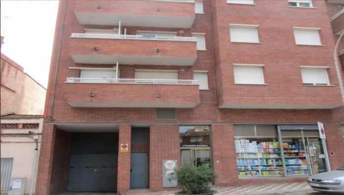 Piso en Esparreguera (42364-0001) - foto0