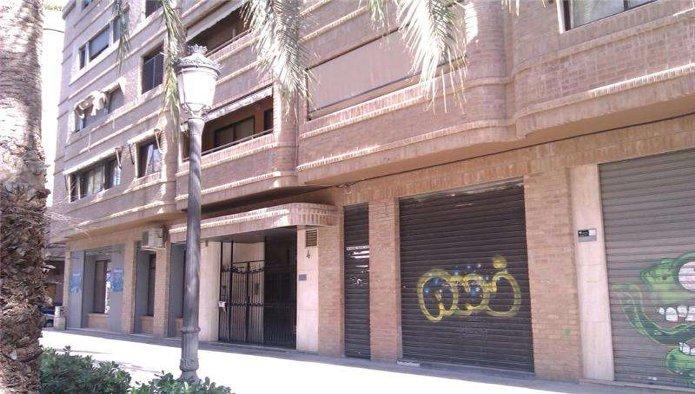 Locales en Valencia (M60741) - foto3