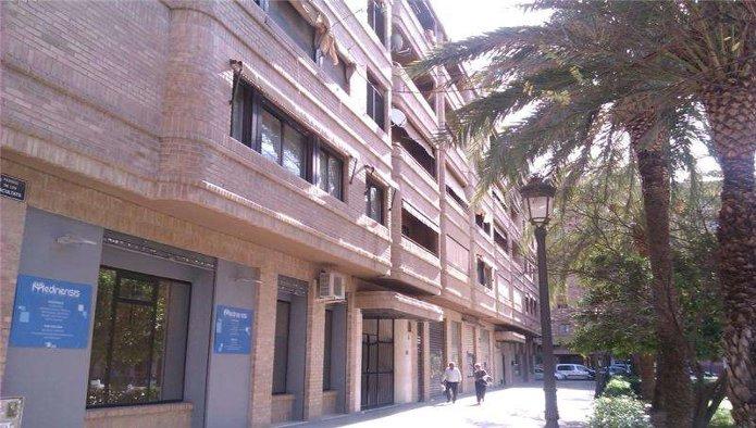 Locales en Valencia (M60741) - foto4