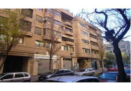 Locales en Valencia (M60741) - foto7