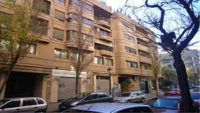 Venta de oficinas en Valencia Capital,
