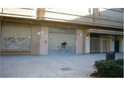 Locales en Valencia - 0
