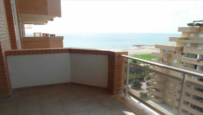 Apartamento en Oropesa del Mar/Orpesa (M62149) - foto14