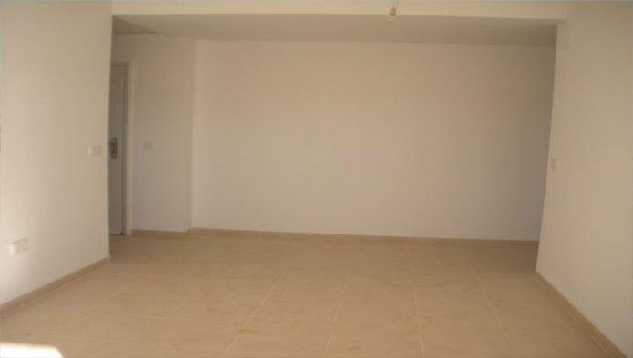 Apartamento en Oropesa del Mar/Orpesa (M62149) - foto6