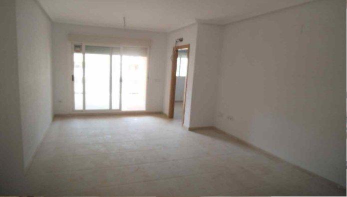 Apartamento en Oropesa del Mar/Orpesa (M62149) - foto4