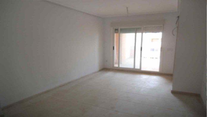 Apartamento en Oropesa del Mar/Orpesa (M62149) - foto7