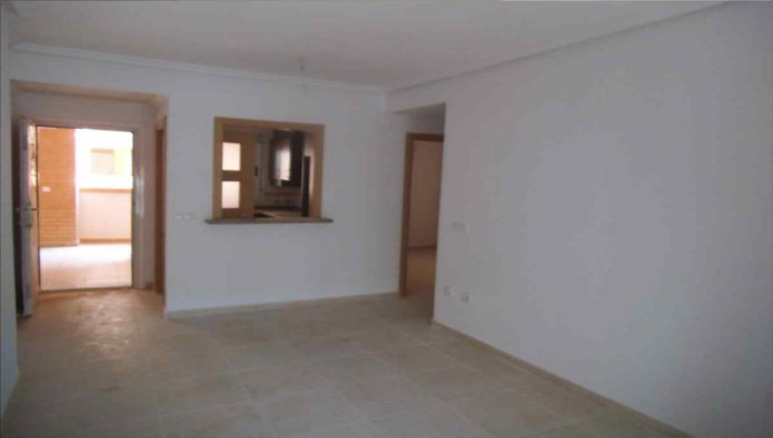 Apartamento en Oropesa del Mar/Orpesa (M62149) - foto5