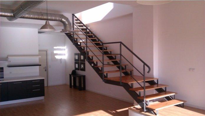Oficina en Tres Cantos (M56145) - foto3