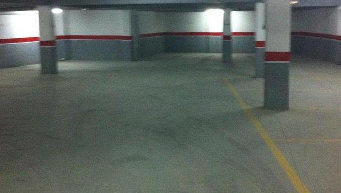 Garaje en Bell-lloc d'Urgell (M62015) - foto10