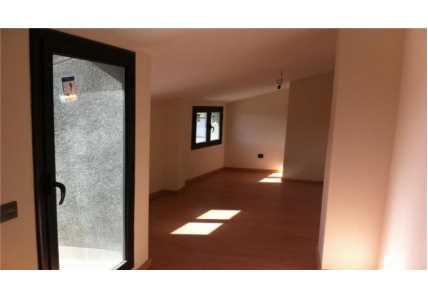 Garaje en Bell-lloc d'Urgell - 1
