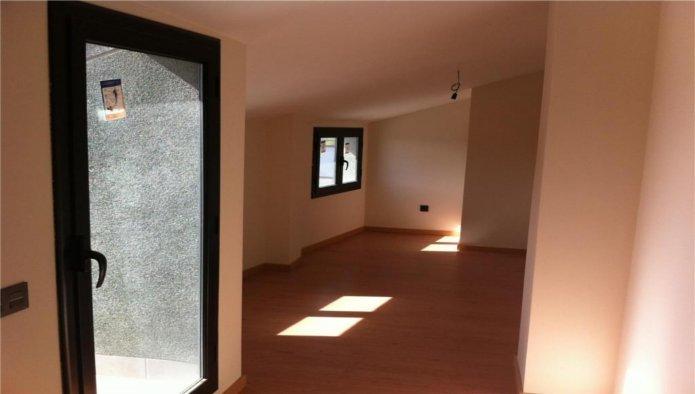 Garaje en Bell-lloc d'Urgell (M62015) - foto2