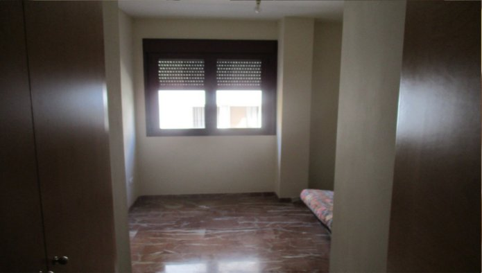Apartamento en Xirivella (Cervantes) - foto2