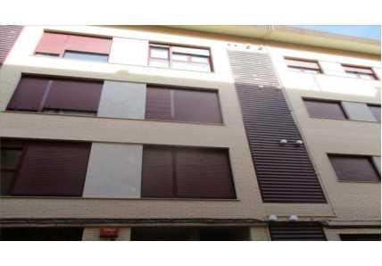 Apartamento en Xirivella (Cervantes) - foto7