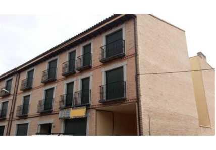 Piso en Fuensalida (M60368) - foto8