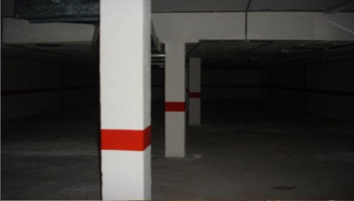 Piso en Fuensalida (M60368) - foto7