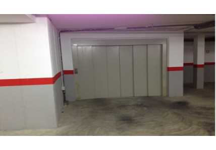 Garaje en Catadau - 0