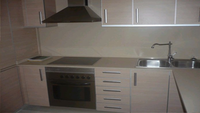 Apartamento en Pineda de Mar (M62230) - foto6