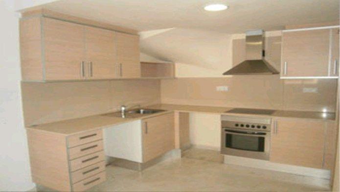 Apartamento en Pineda de Mar (M62229) - foto5