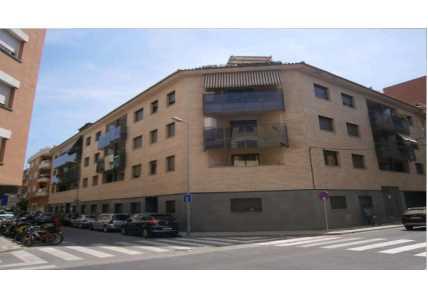 Apartamento en Pineda de Mar (M62230) - foto13