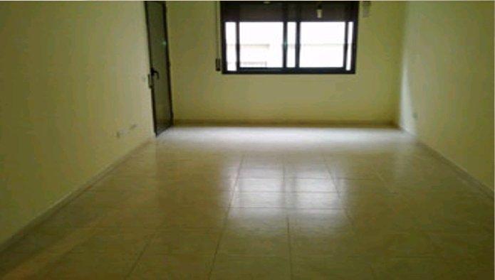 Apartamento en Pineda de Mar (M62230) - foto2