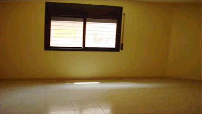 Apartamento en Pineda de Mar (M62229) - foto3