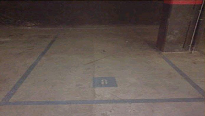 Apartamento en Pineda de Mar (M62231) - foto11