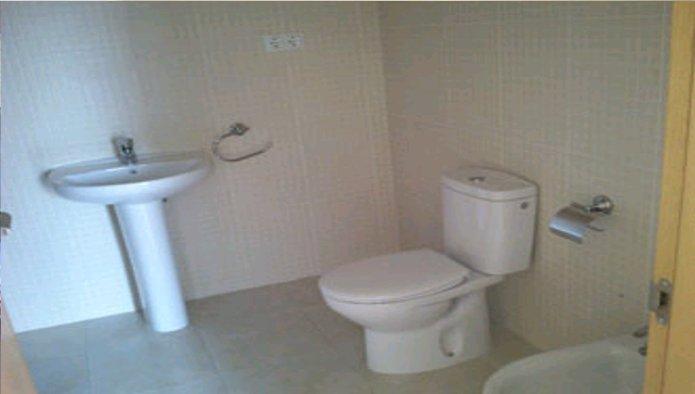 Apartamento en Pineda de Mar (M62230) - foto8
