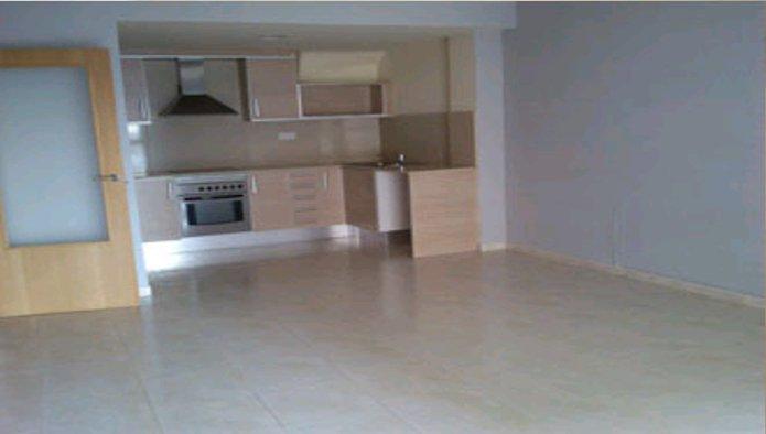 Apartamento en Pineda de Mar (M62229) - foto7
